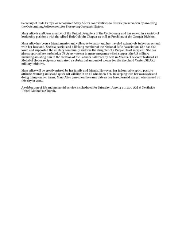 Mary Alice Howell Bevilaqua Obituary_Page_2